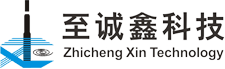 Shenzhen Zhichengxin Technology Development Co., Ltd.